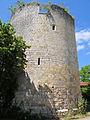 Castelnau-sur-l'Auvignon -2.JPG