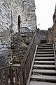 Castelnaud-la-Chapelle - Château de Castelnaud - PA00082446 - 019.jpg
