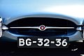 Castelo Branco Classic Auto DSC 2450 (16913054903).jpg