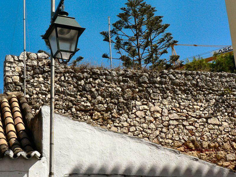 Image:Castelo de Alvor 1.JPG