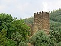 Castelo de Arouce 1.jpg
