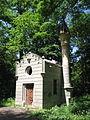 Castelul Sturdza din Miclăușeni24.jpg