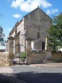 Castelviel Église Notre-Dame 02.jpg