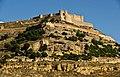 Castillo-de-chinchilla-de-montearagon-tclm (1).jpg