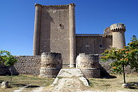 Castillo de Villafuerte de Esgueva.jpg