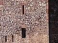 Castillo de Zafra, Guadalajara, España, 2018 14.jpg