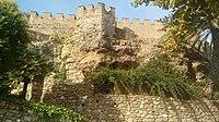 Castillo de la Madera.jpg