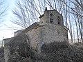 Castilnuevo 36.jpg