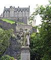 Castle Thomas Guthrie.jpg