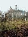 Castle Zollernburg.jpg