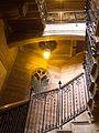 Castle stairway (24154491161).jpg