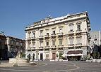 Catania BW 2012-10-06 11-14-32.JPG