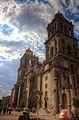 Catedral Metropolitana - panoramio (4).jpg