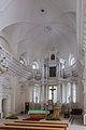 Catedral de Siauliai, Lituania, 2012-08-09, DD 06.JPG