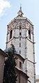 Catedral de Valencia, Valencia, España, 2014-06-30, DD 164.jpg