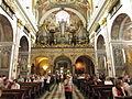 Catedrala Sf. Nicolae din Ljubljana11.jpg