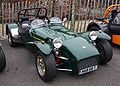 CaterhamSeries3SuperSeven.jpg
