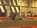Caterham Autosport International(ank kumar, Infosys Limited) 07.jpg