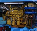 Caterpillar ship motor 4.jpg