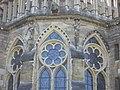 Cathédrale ND de Reims - chevet -11).JPG