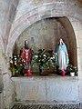 Cathédrale Notre-Dame de Saint-Bertrand-de-Comminges 06.jpg