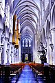 Cathédrale Saints-Michel-et-Gudule intérieur.jpg