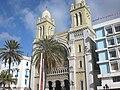 Cathédrale Tunis.jpg