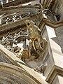 Cathédrale de Meaux Façade140708 07 B.jpg