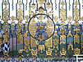 Catherine Palace - fence 01.jpg