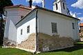 Catholic Church of St. Bartholomew Vilnius (5993949478).jpg