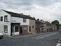 Catlow Row, Walverden Road, Brierfield - geograph.org.uk - 832806.jpg