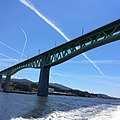 Catoira.Puente AVE (17341266344).jpg