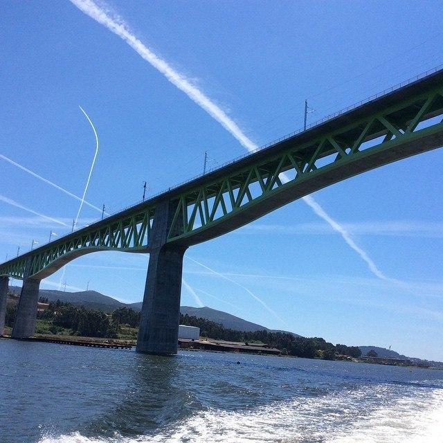 Catoira.Puente AVE (17341266344)