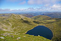 Catstycam and Red Tarn, Helvellyn.jpg