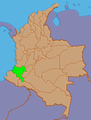 Cauca, Colombia (localización).png