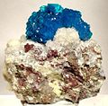 Cavansite-Stilbite-48272.jpg