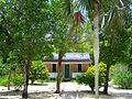 Caymanian home botanical park.jpg