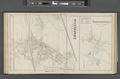 Cayuga County, Left Page (Map of Village of Weedsport, Town of Brutus) NYPL3903601.tiff