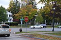 Cazenovia, NY 13035, USA - panoramio (10).jpg