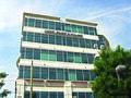 Cbh vienna office.jpg