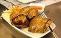 Cebu Food Trip (11051420146).jpg