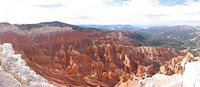 Cedar breaks Utah USA1.jpg