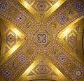 Ceiling Royal Ontario Museum 2 (8032218465).jpg