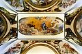 Ceiling in Palazzo Braschi (Rome).jpg