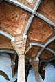 Celler Cooperatiu (Gandesa) - 6.jpg