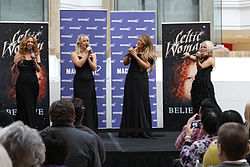 Celtic Woman (7806017754).jpg