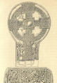 Celtic art in Pagan and Christian Times, p187.png