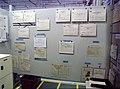 Celula 202 del sistema de microcompañías de la empresa Niessen en Oiartzun (Gipuzkoa)-1.jpg