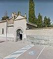 Cementerio Miranda de Ebro.jpg