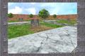 Cementerio Virtual.png